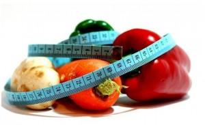 Для профессионалов и начинающих диета Протасова – рецепты на каждый день