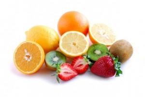 Елена Малышева: диета – это не пытка