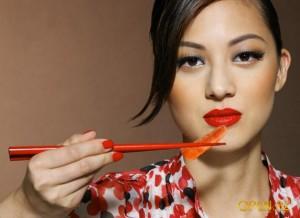 Японская диета – принципы и отзывы