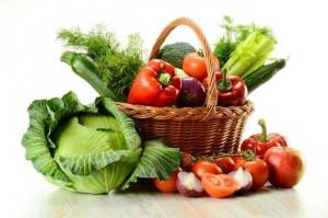 Жестко, но эффективно – диета на 3 дня