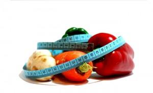 Общие принципы диеты Ковалькова