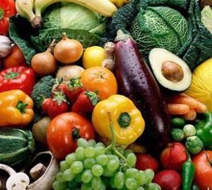 Углеводная диета: кушем все, но в меру