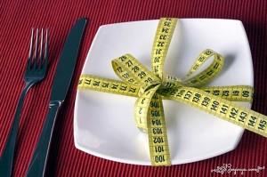 Описание диеты «Шесть лепестков»