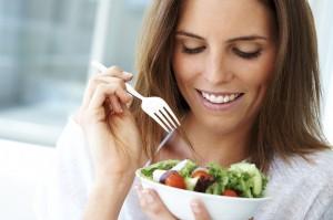 Белковая диета для похудения — меню, которое может удовлетворить гурманов