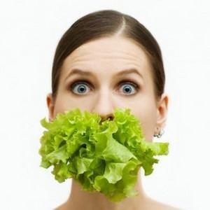 Преимущества и основные свойства овсяной диеты для похудения