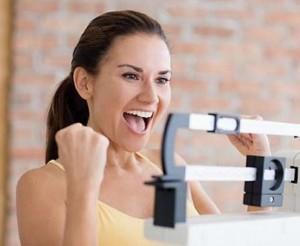 Стройность за три дня — эффективные диеты для быстрого похудения