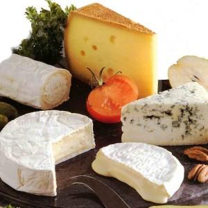 Белковая диета — отзывы