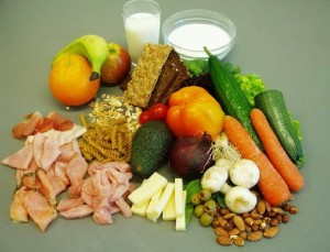 Описание методики и параметры расчета веса при диете Дюкана