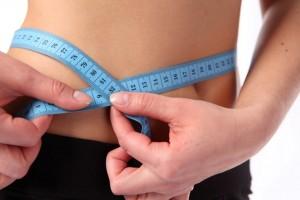5 ложек диета для похудения