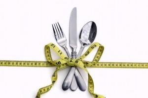 В чем заключается диета в пост?