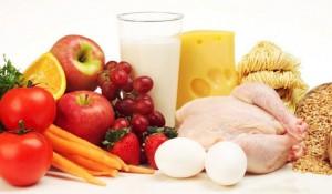 7 дней диеты