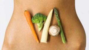 Без углеводов к похудению: безуглеводная диета, отзывы, суть, рекомендации