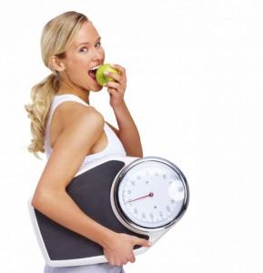Простая семидневная диета