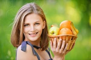Революция в системе похудения — диета Монтиньяка