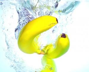 Вкусная банановая диета и отзывы о ней