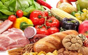 Белково углеводная диета – самый безопасный способ быстрого похудения