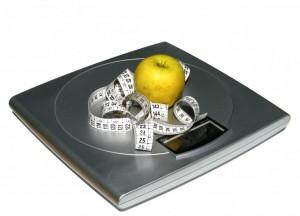 bezuglevodnay dieta
