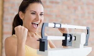 Диета 5: худеем, поправляя здоровье