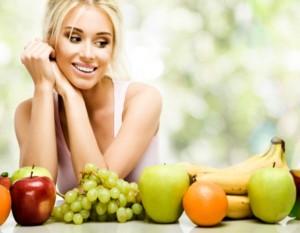 Отбросим все сомнения, или правильное использование диеты для снижения веса