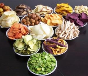 Сбалансированная диета для диабетиков – эффективное средство борьбы с заболеванием