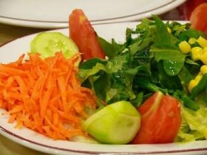 dieta-doktora-mirkina