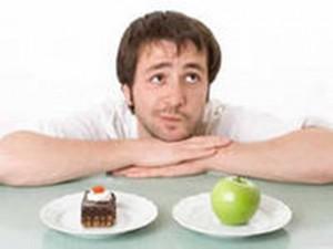 Китайская диета или сбалансированное питание