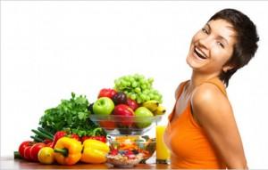 dieta-mirimanovoy
