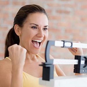 Диета на 10 дней для похудения