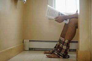 Диета при диарее у взрослых в летний период