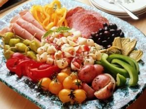 dieta-pri-pielonefrite
