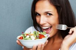 dieta-vesennyaya