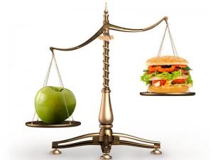 Лечение почек при помощи диеты № 7