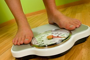БУЧ диета – разумная диета