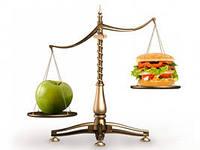 Диета по калориям – здорово для здоровья