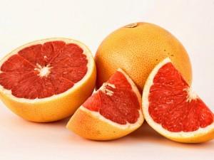 greipfrytovaya-dieta-otzuvu