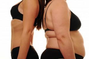 Химическая диета отзывы — долой до 28 килограмм за месяц