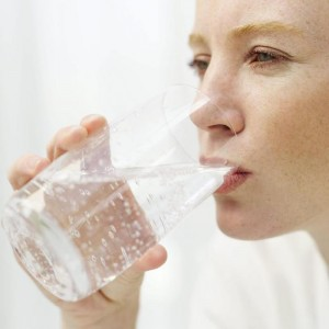 Жидкая диета – пьем и худеем