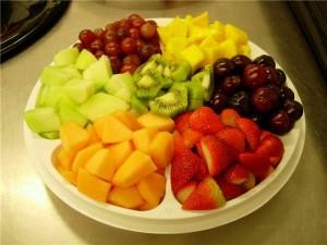 Особенности диеты «-10 кг» за неделю