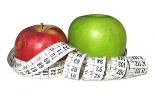 Стать стройнее поможет лиепайская диета!