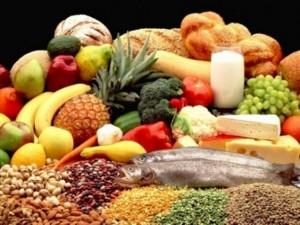 metaboliheskaya-dieta