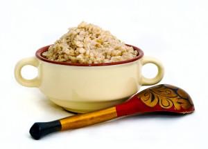 perlovaya-dieta