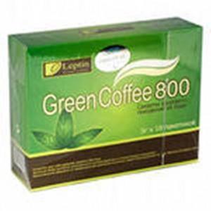 Польза зеленого кофе – или путь к здоровью