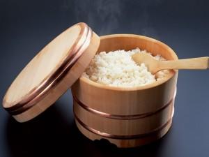 risovaya-dieta-otzuvu