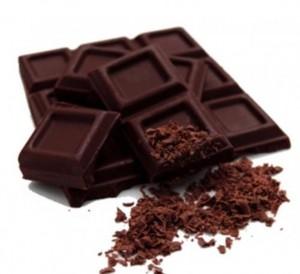 Шоколадная диета для похудения – худей и наслаждайся