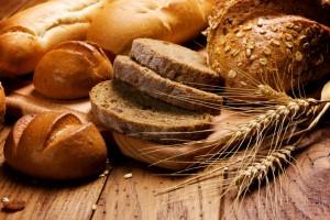 Хлебная диета для похудения
