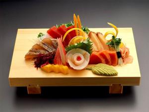 Японская диета и отзывы врачей о ней