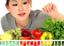 Японская диета для похудения – жестко и эффективно