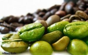 Зеленый кофе: борьба с лишним весом без изнуряющих диет