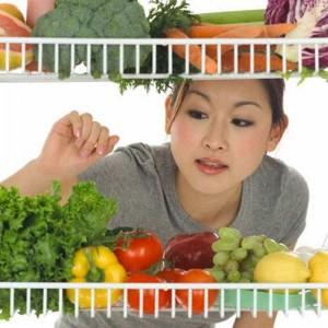 Возможности жиросжигающей диеты