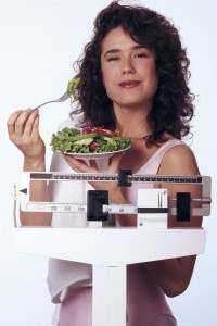 dieta-Dykana